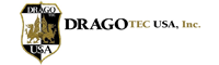 DragoTec USA, Inc.